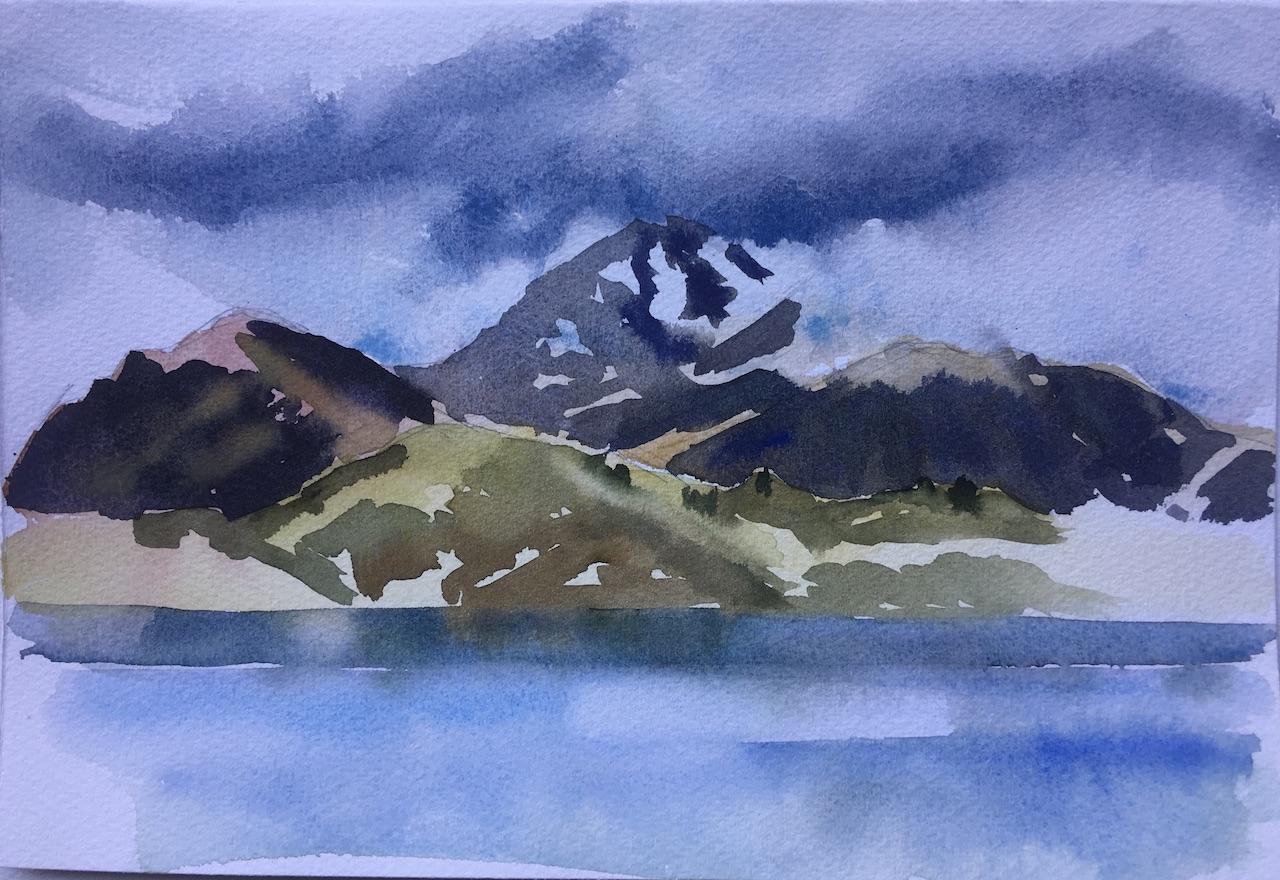 Paper - Norway